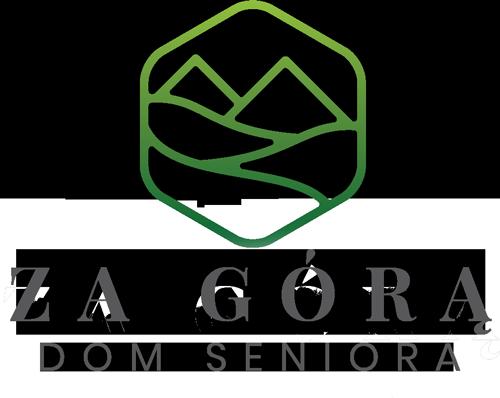 Za_gora_logo-calodobowa-opieka-dla-seniorow-dom-seniora-Zyznow-podkarpackie-1
