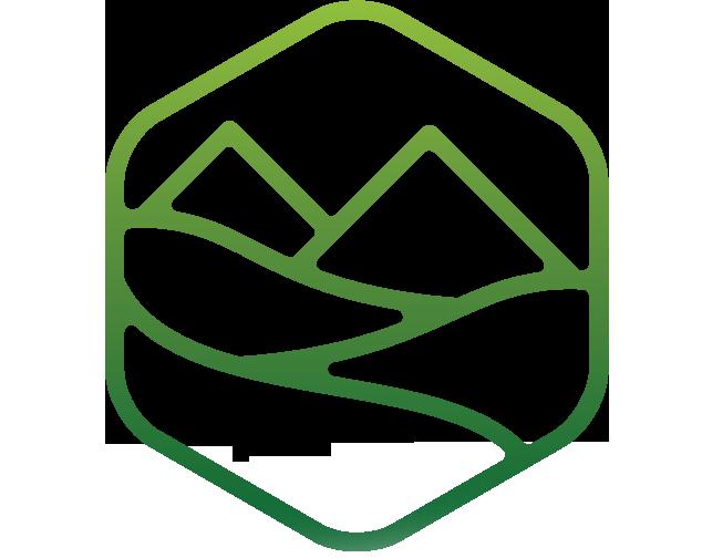 krzysiekduda-fotografia-opieka-zagora-logo